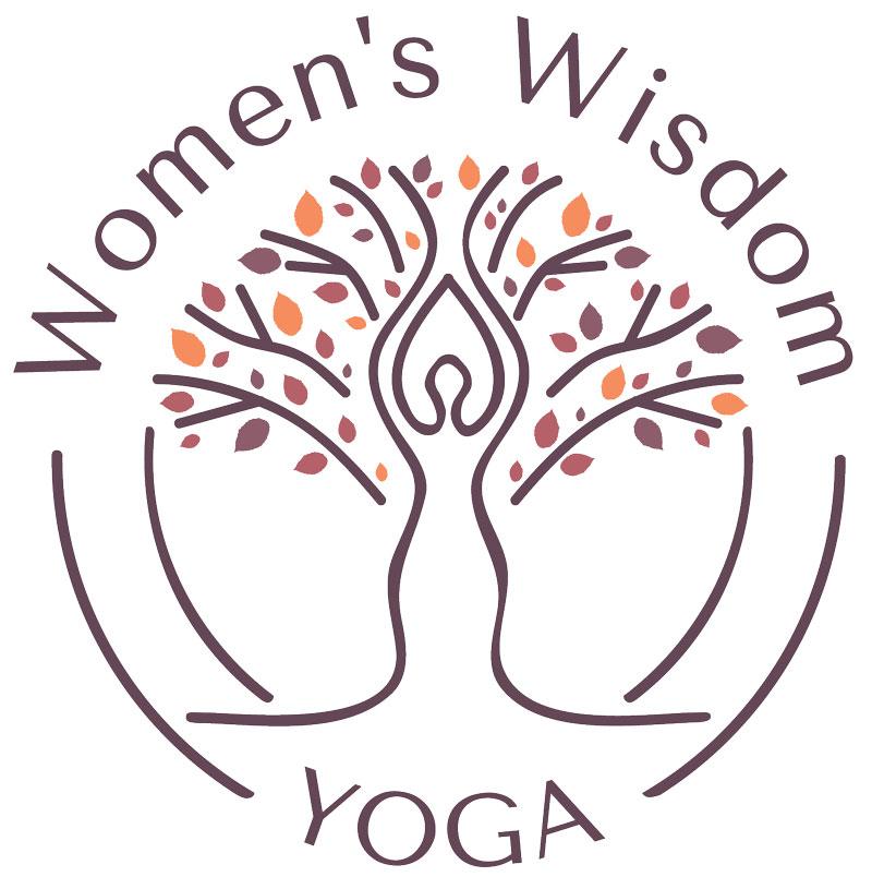 Women's wisdom Yoga Truckee Graegle