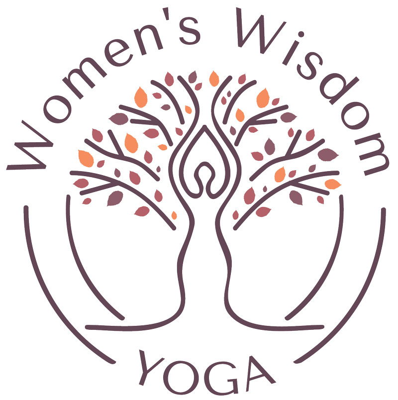 Yoga for Women's Health - Women's Wisdom