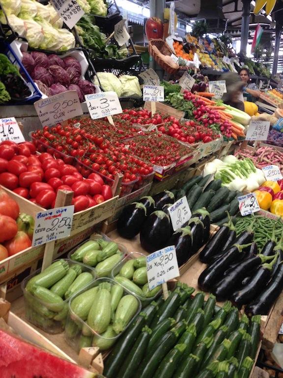 Albinelli verdure.jpg
