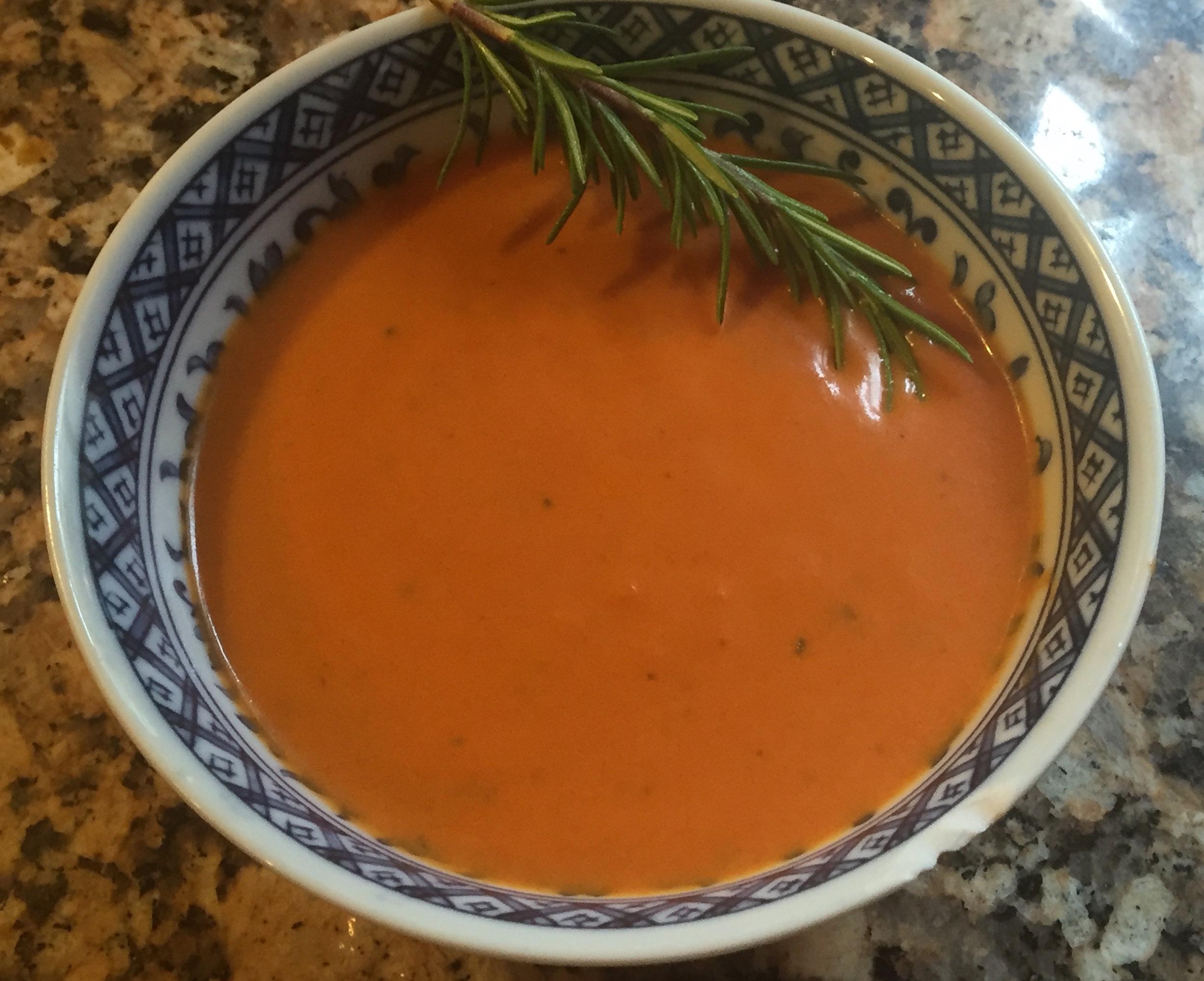 tomato bisque.jpeg