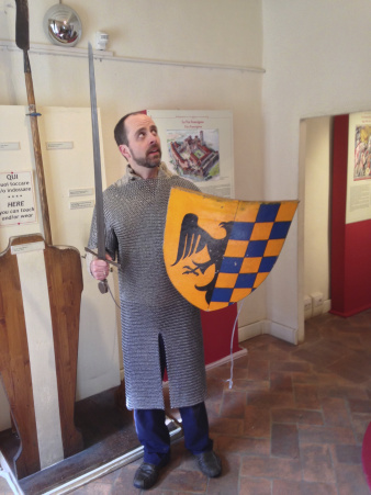 Monteriggioni armor.jpg