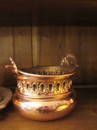 copper tureen.jpg