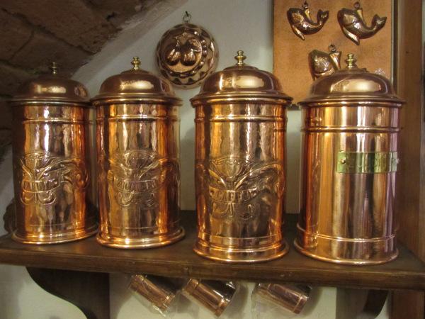 copper mugs.jpg