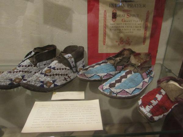 Lakota Moccasins.jpg