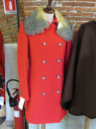 Stia coat.jpg