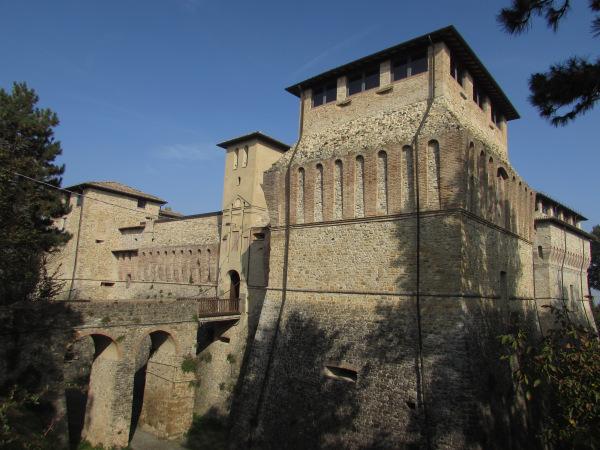 Felino castle.jpg