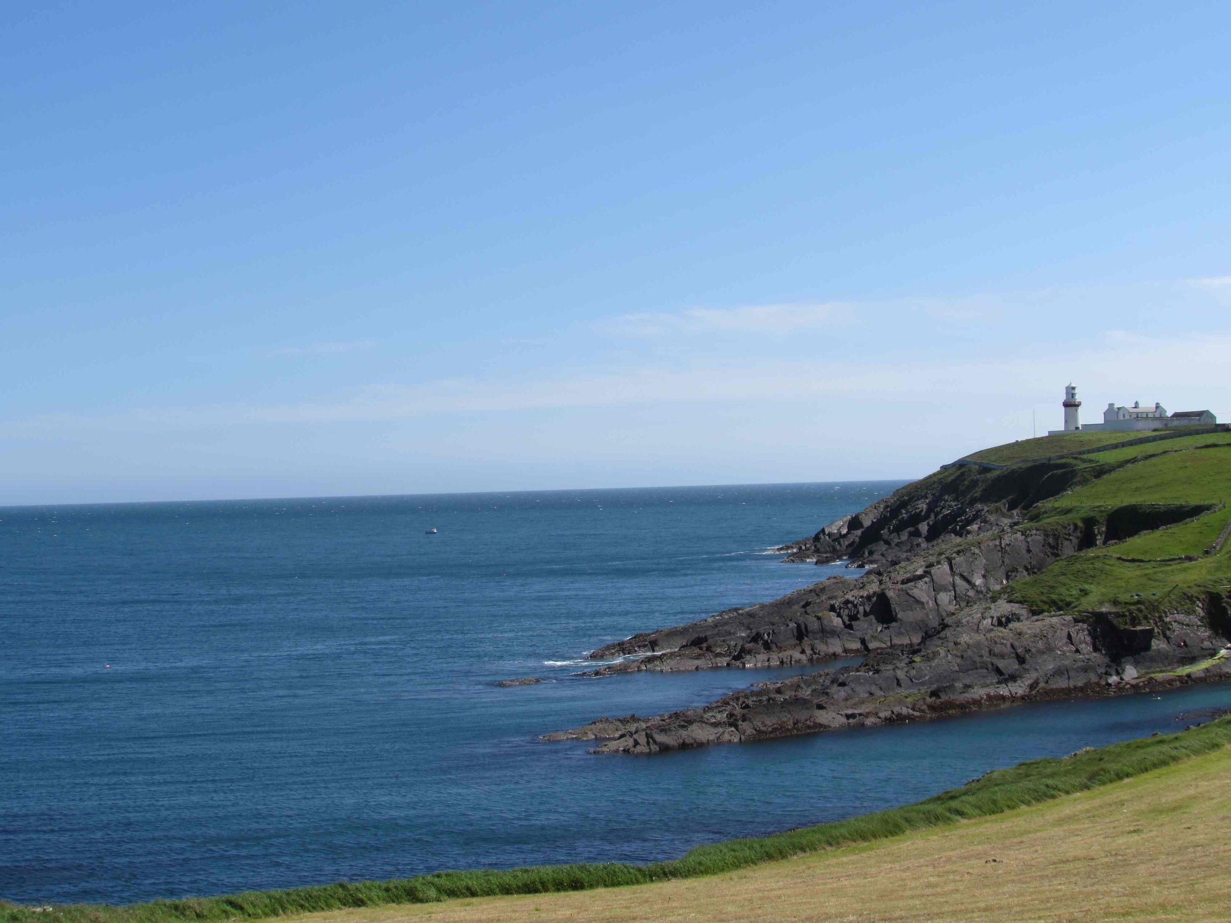 Galley Head 2.jpg