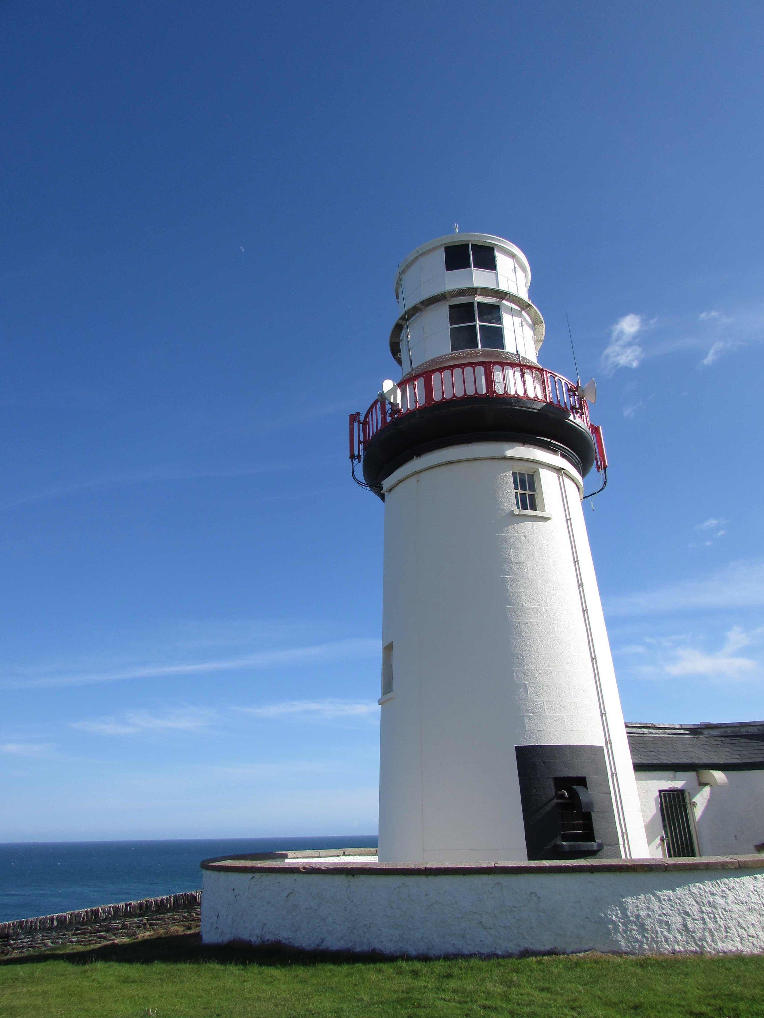 Galley Head 1.jpg