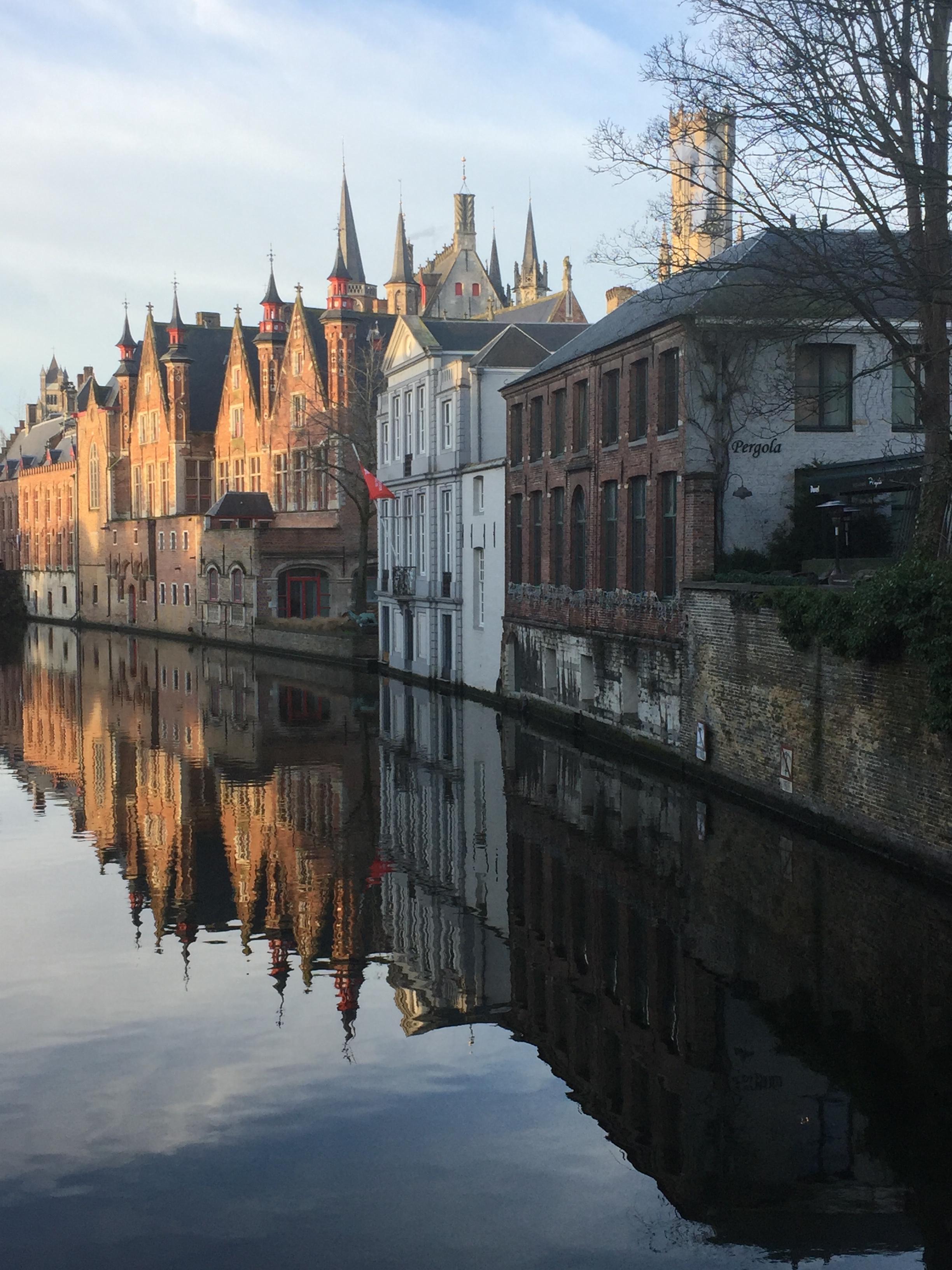 Bruges.jpeg