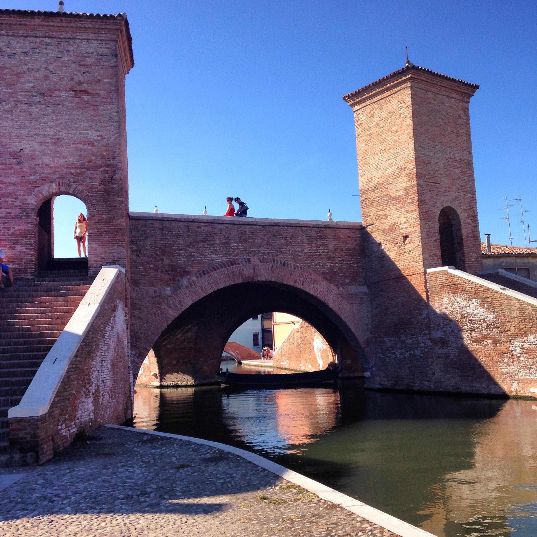 Comacchio.jpg