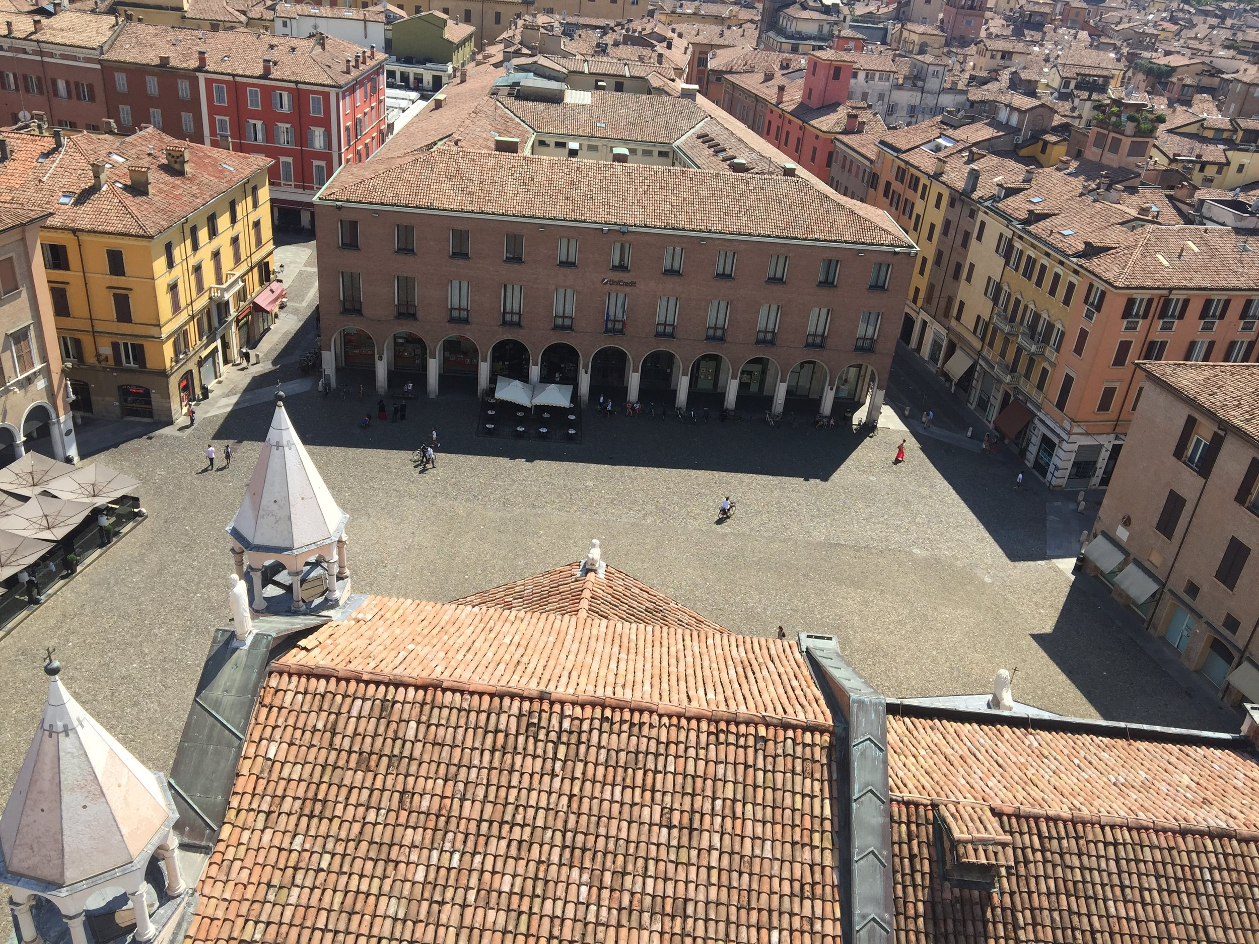 Modena view from tower.jpg