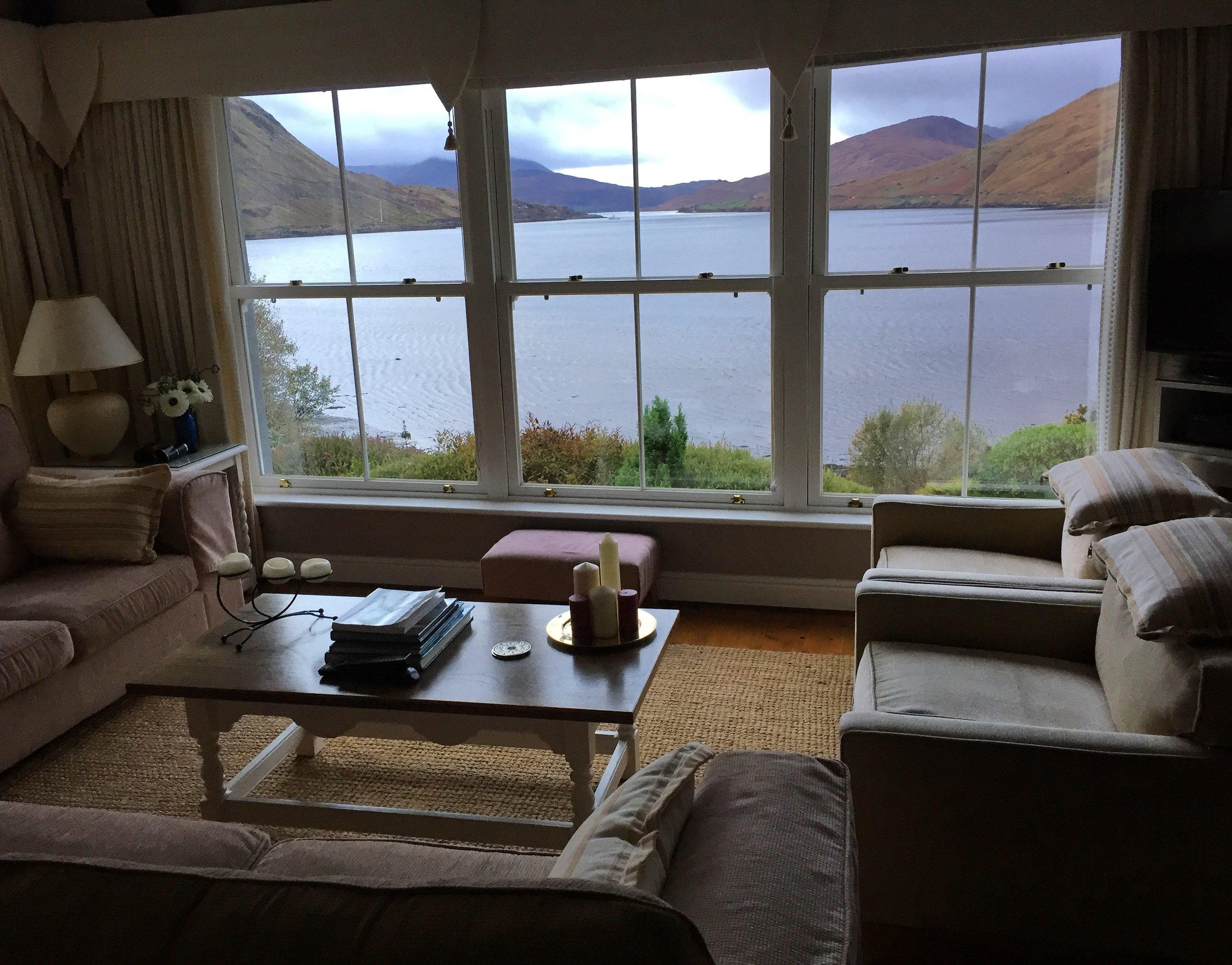 Stoneacre living room view.jpg