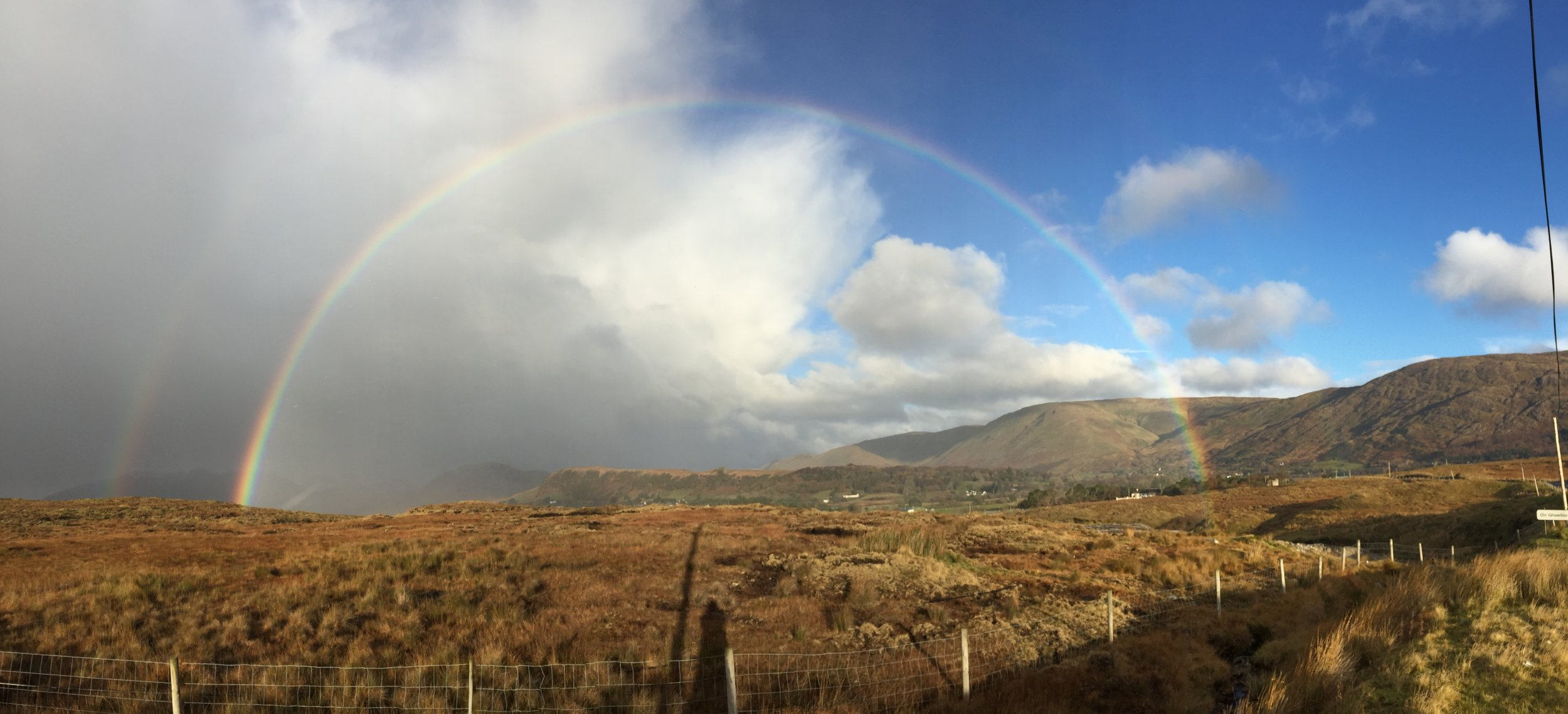 Ireland rainbow pano.jpg