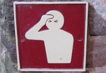 ouch sign.jpg