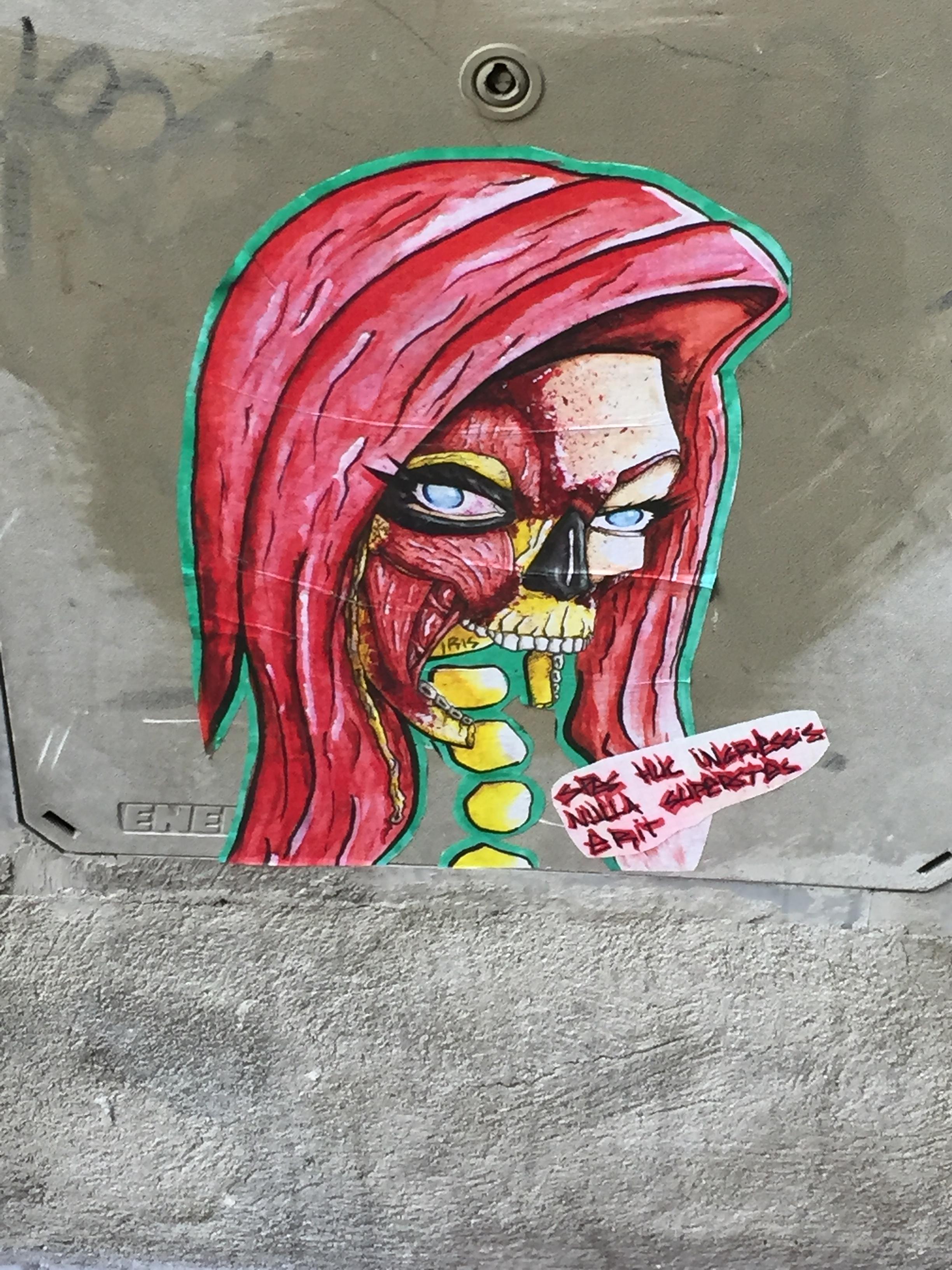 mural04.jpg