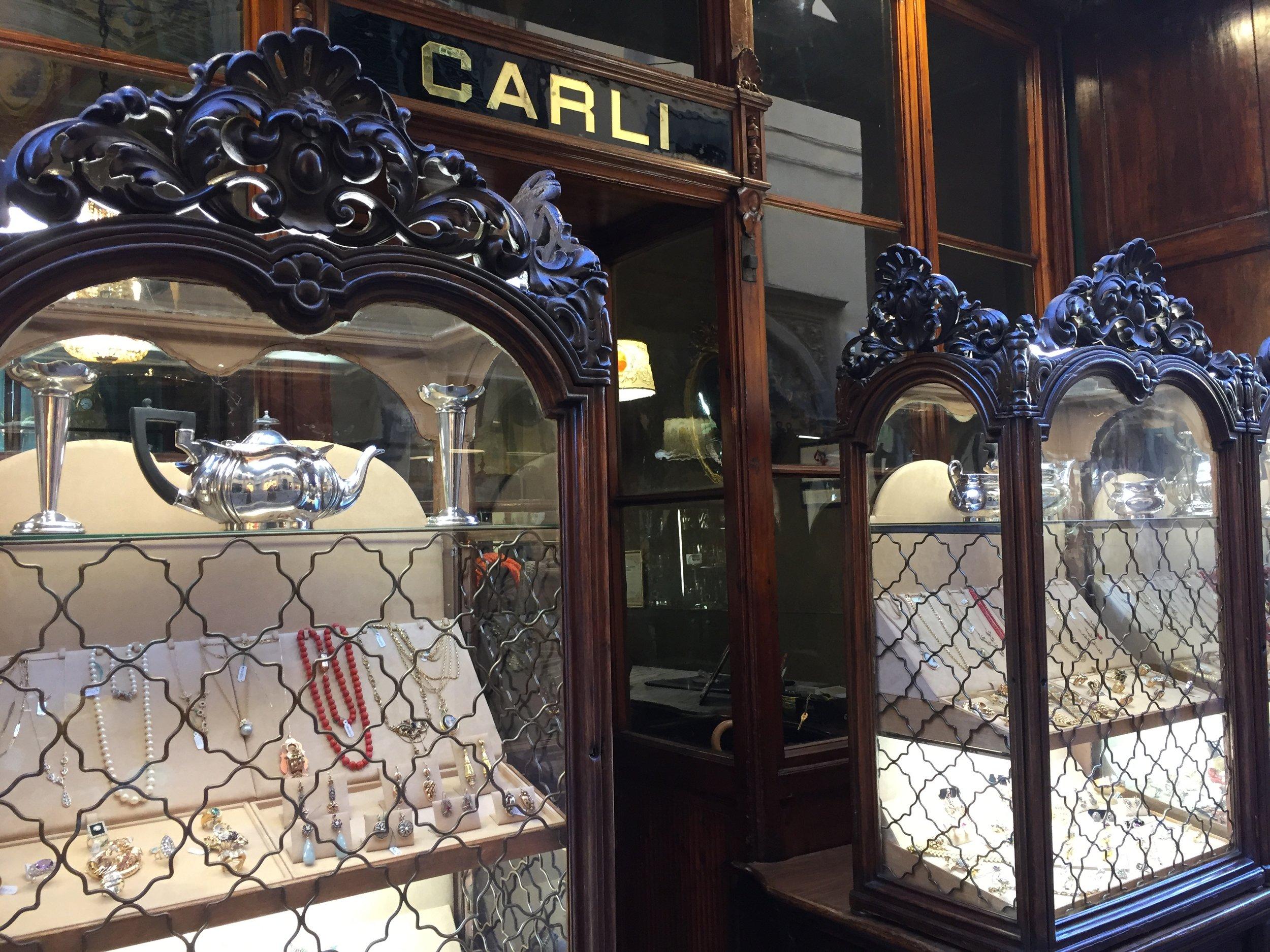 Carli 1.jpg