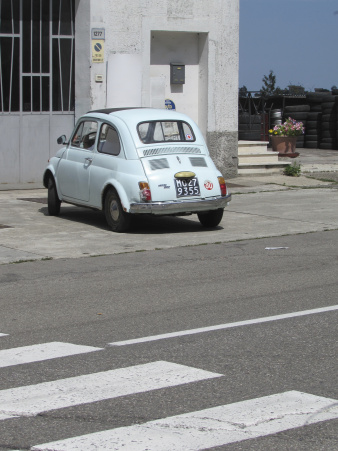tiny car.jpg