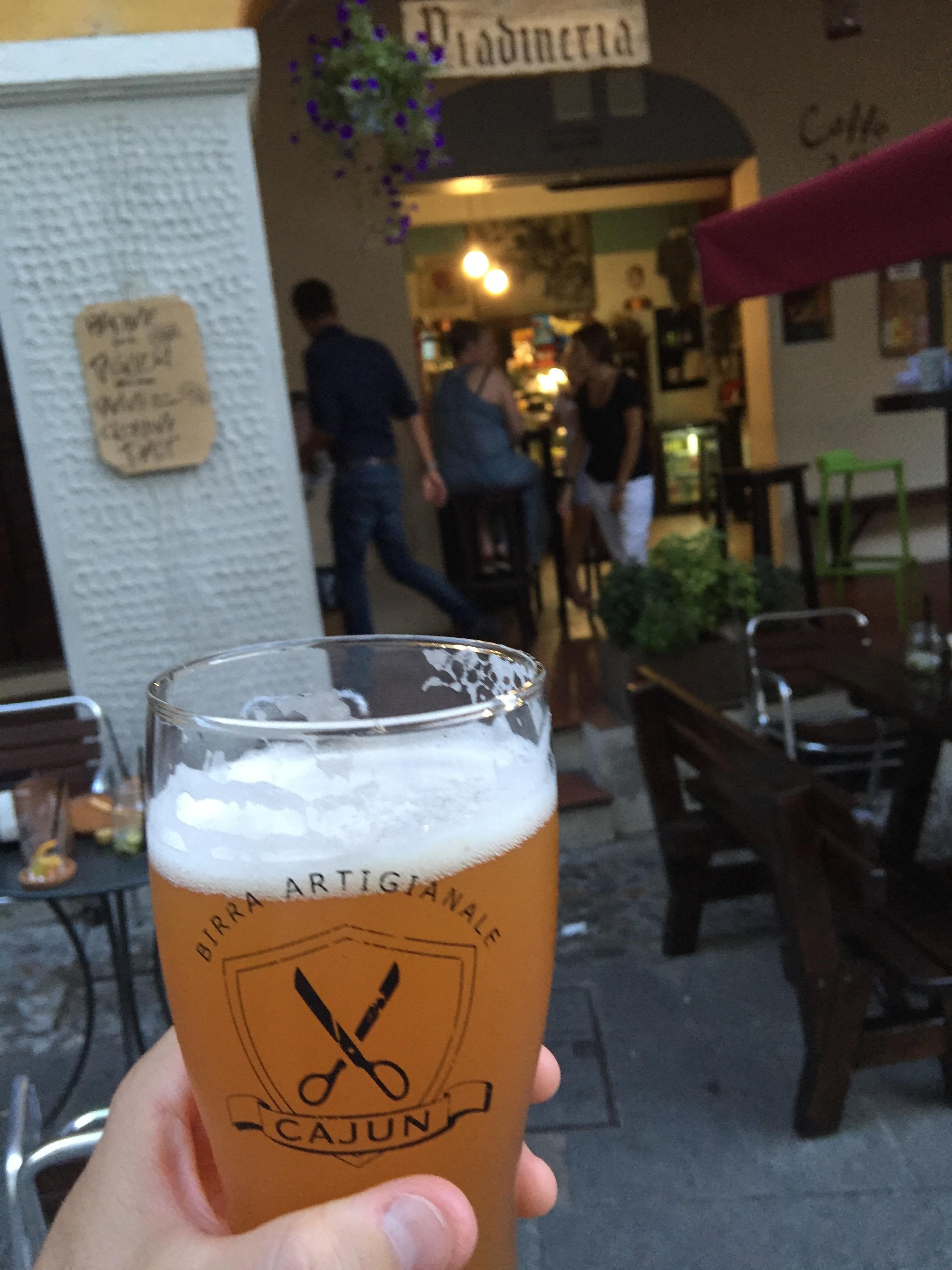 Italy beer.jpg