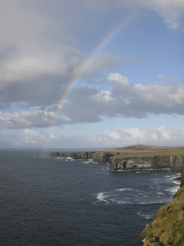 Loop Head rainbow.jpg