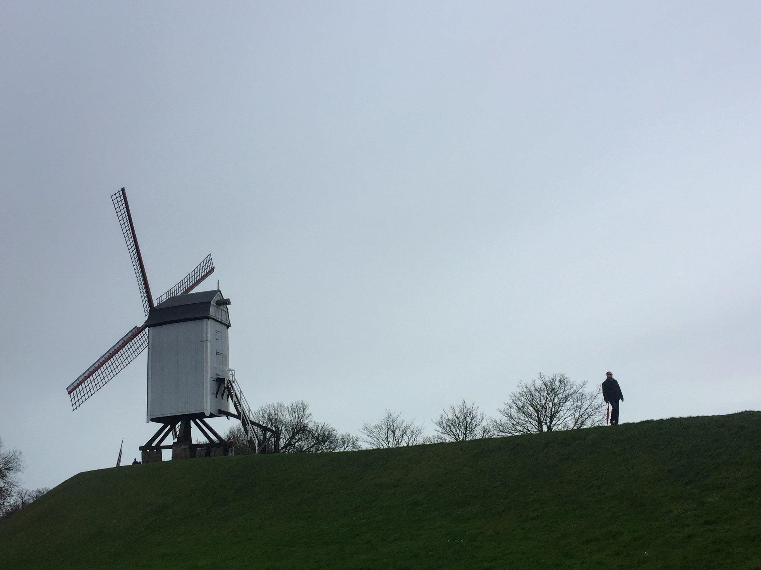 Bruges3.JPG