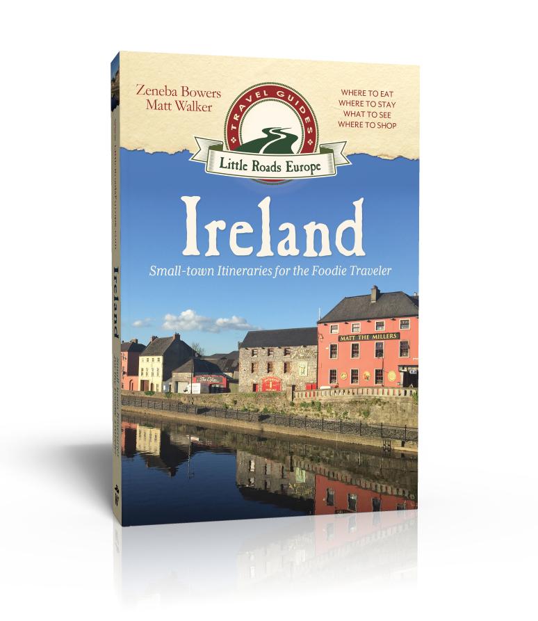 Ireland cover 3d.jpg