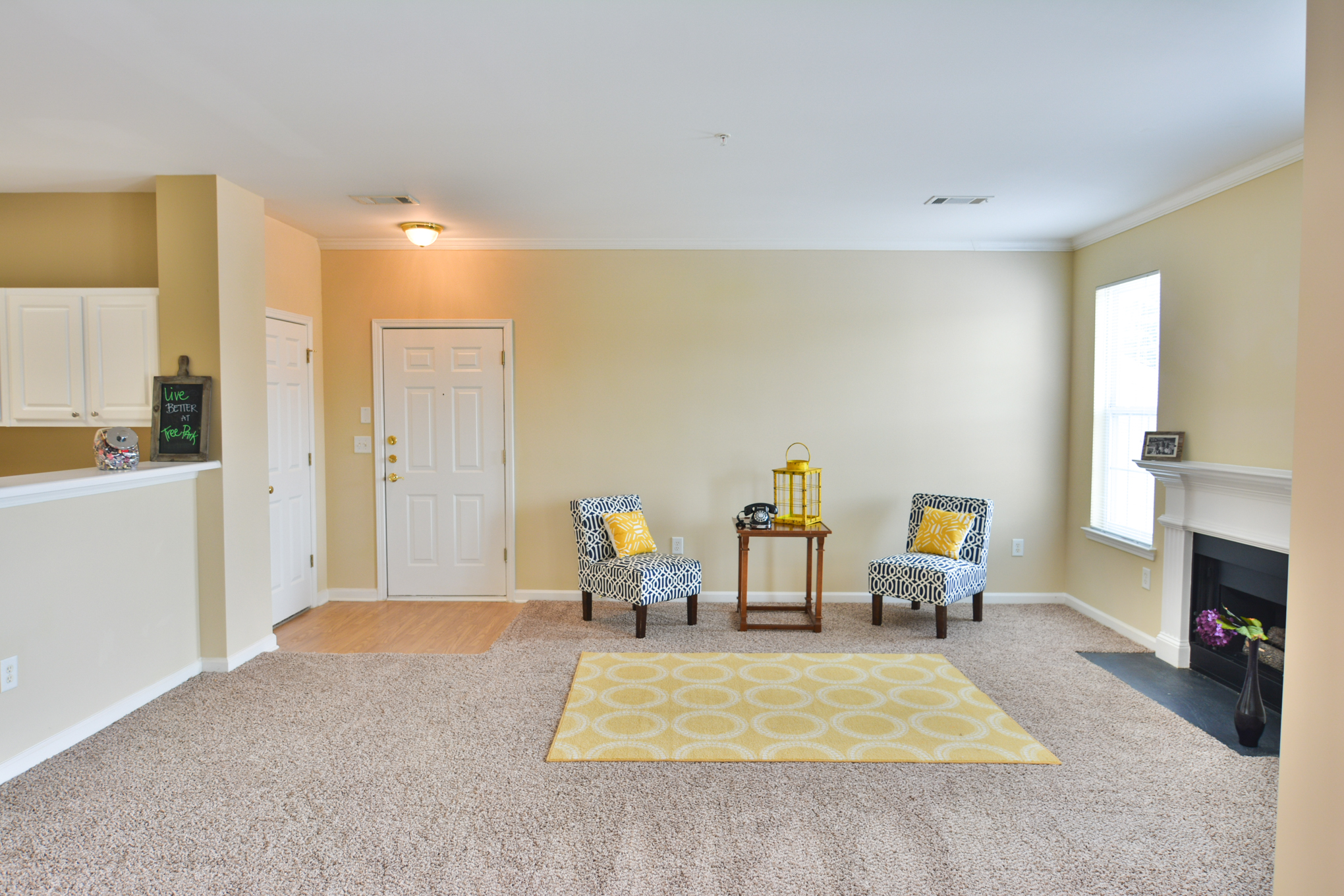 Tree Park Apartments - 2BR-25.jpg
