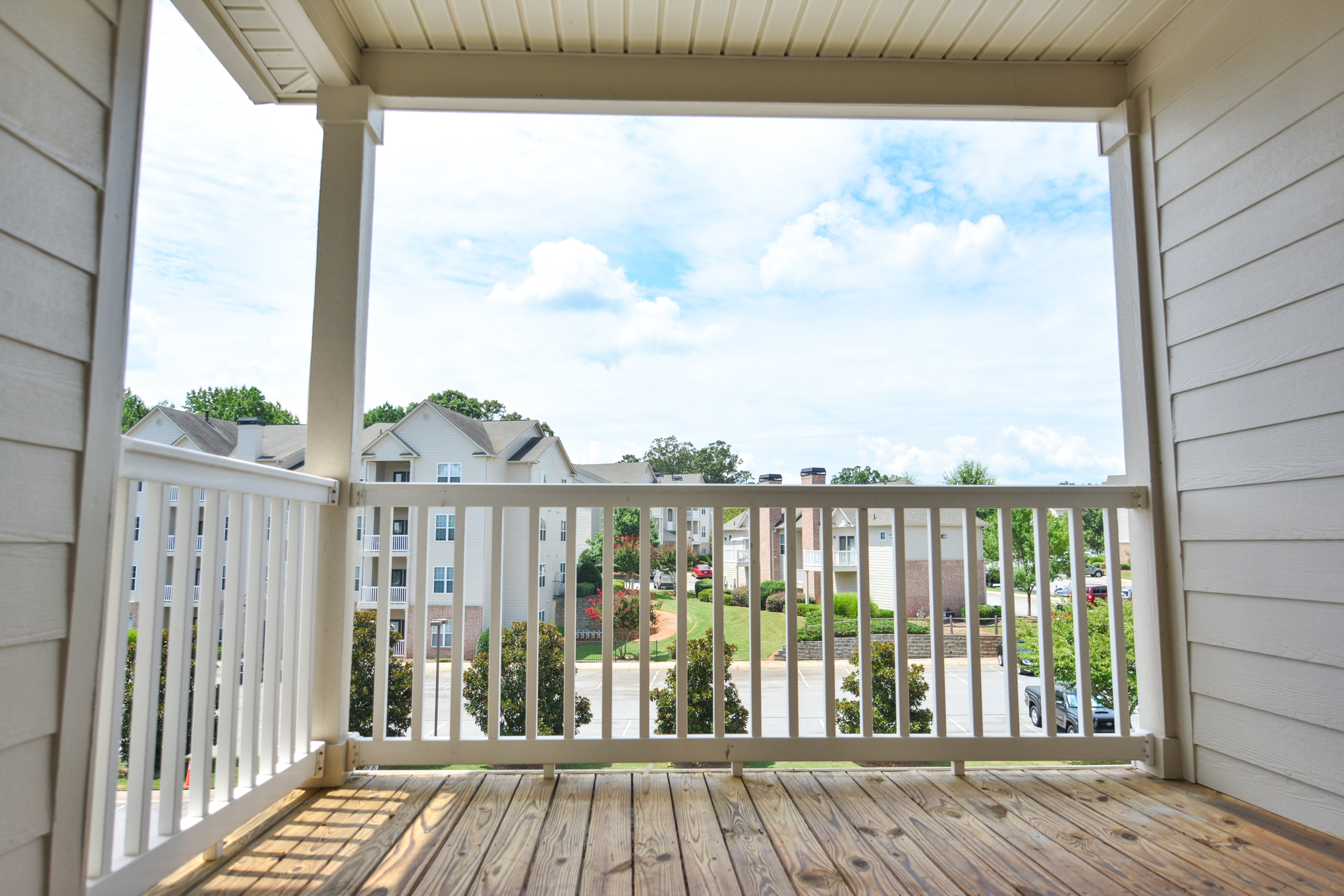 Tree Park Apartments - 2BR-44.jpg