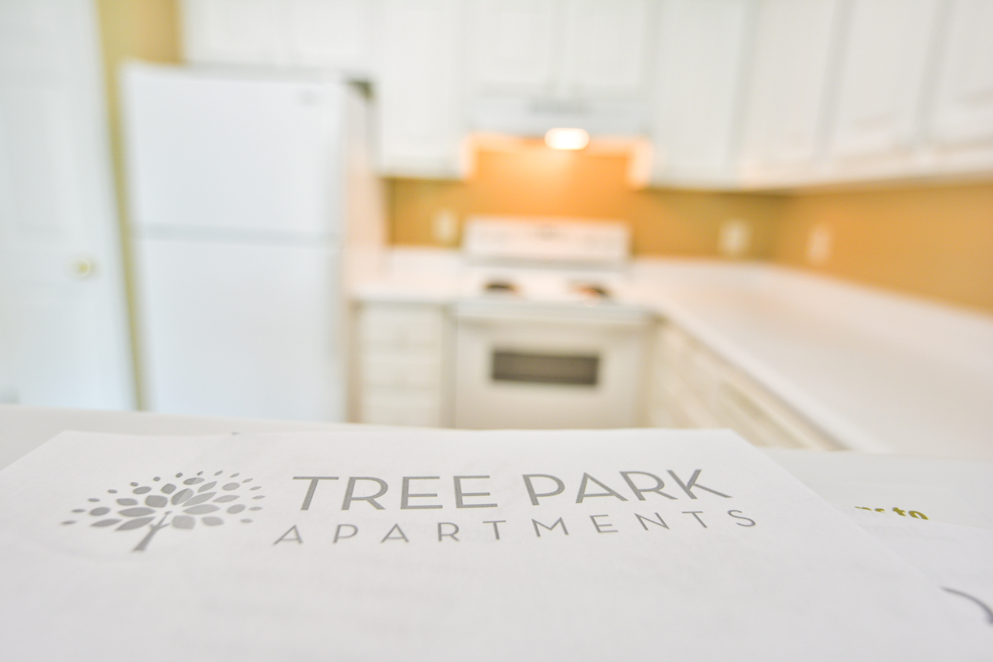 Tree Park Apartments - 1BR-19.jpg