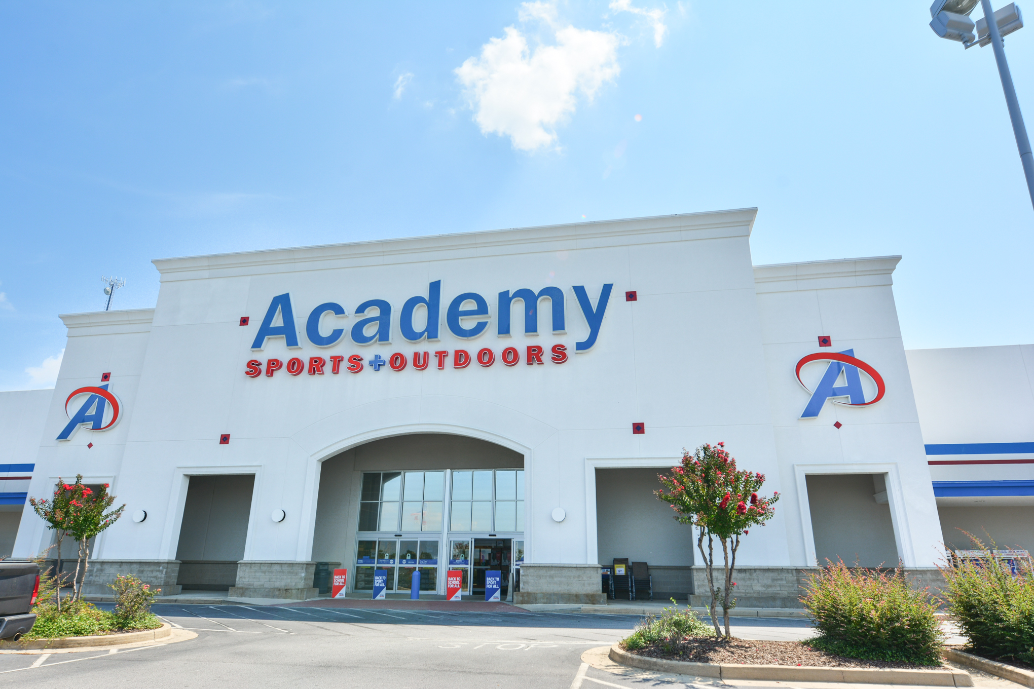Academy Sports - Macon, GA-12.jpg