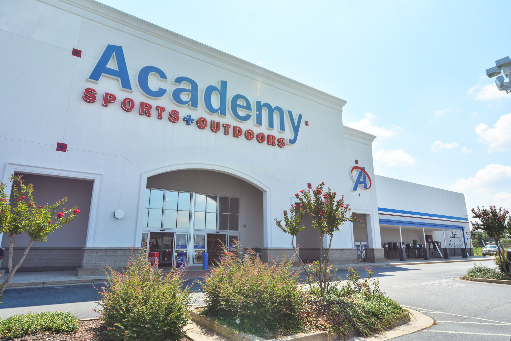 Academy Sports - Macon, GA-13.jpg