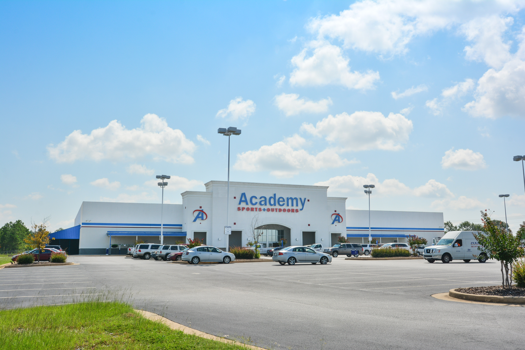 Academy Sports - Macon, GA-17.jpg