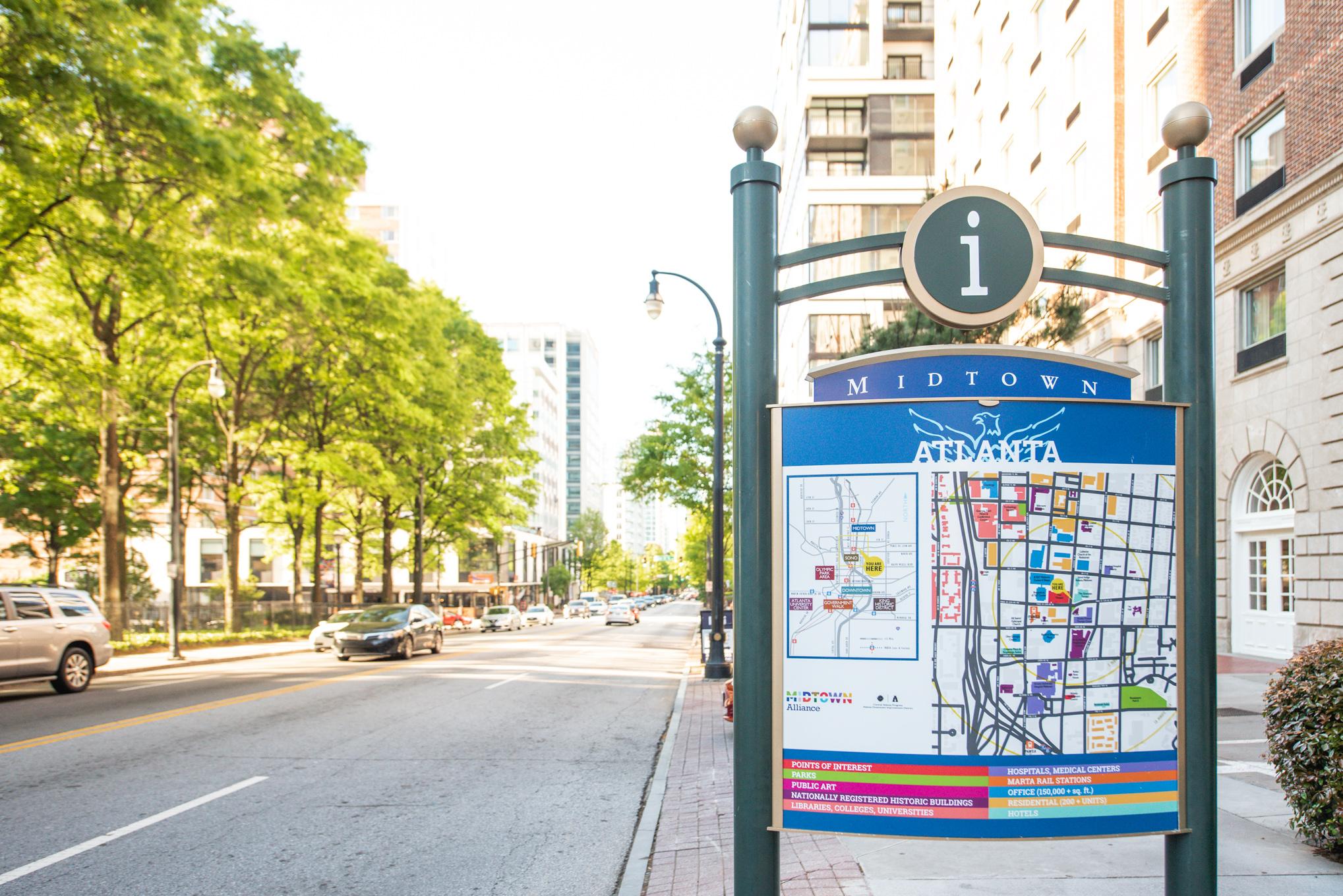 Midtown Atlanta Amenities-13.jpg