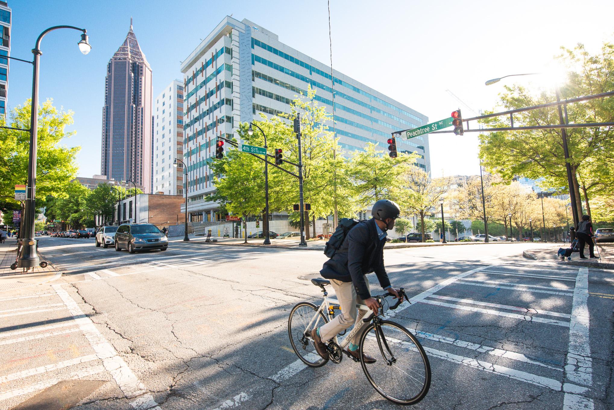 Midtown Atlanta Amenities-14.jpg