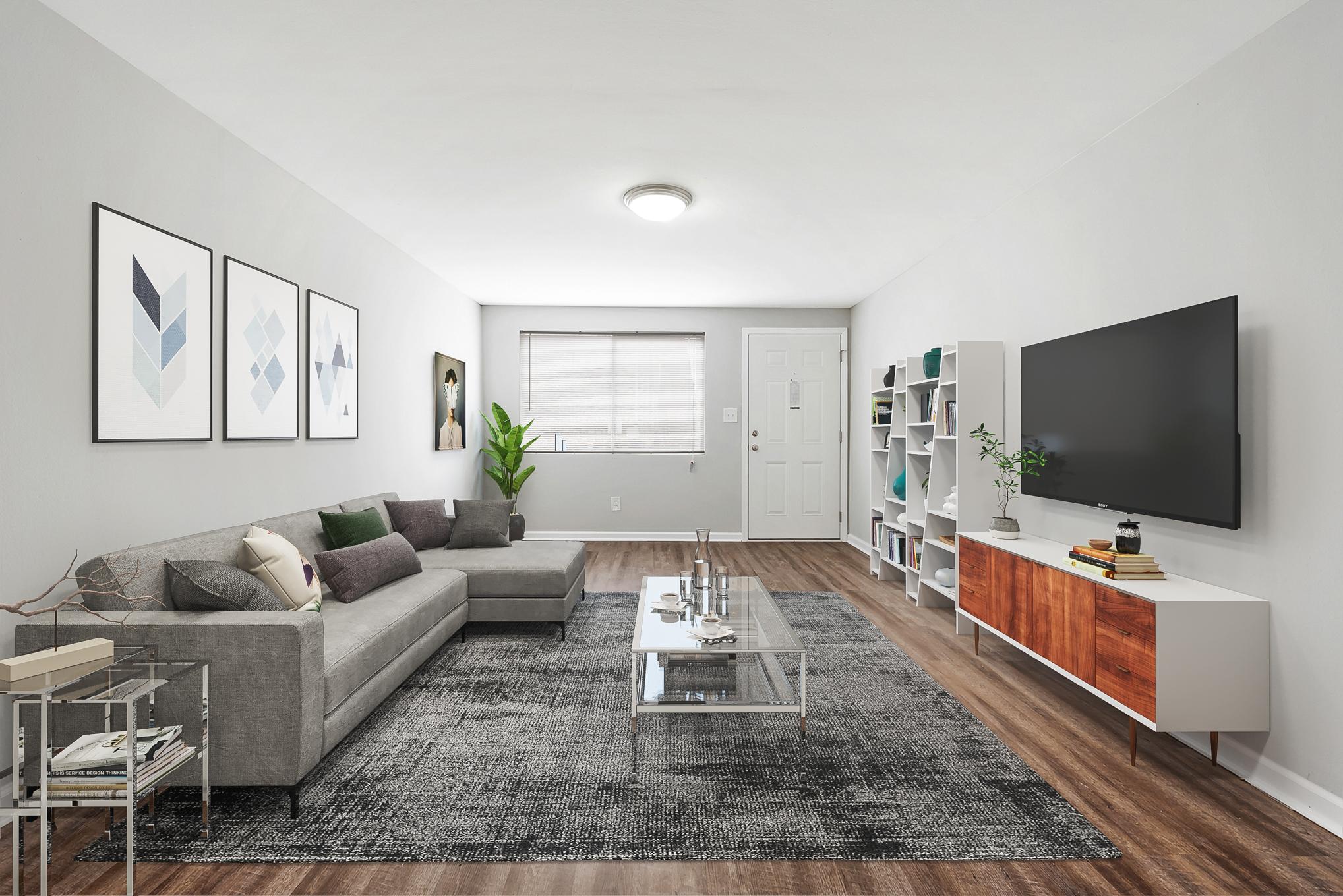Wingate Apartments-7.jpg