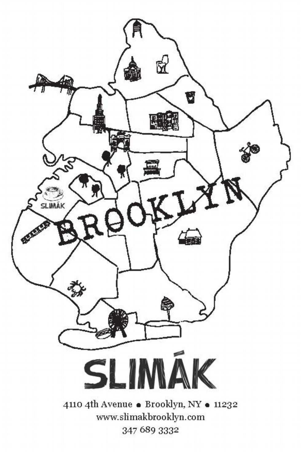 Slimak.map_Page_1.jpg