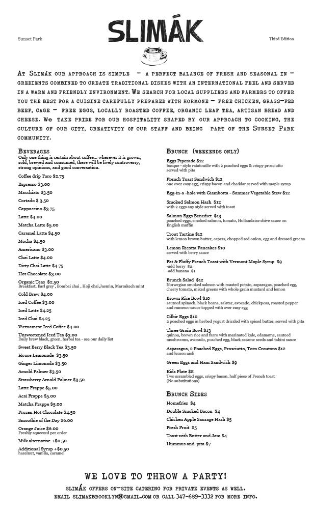 slimak_menu 3rd edition-2.jpg
