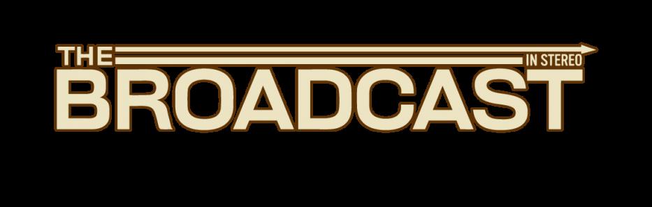 logo-1-e1457533254573.png
