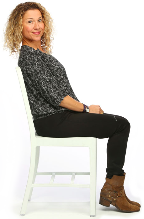 aimee-bkg-chair2.png