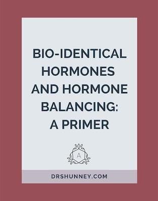 bioidenticals.jpg