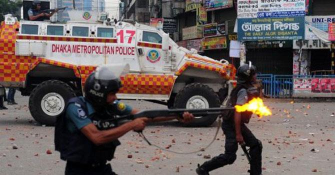 police firing hefazat.jpg