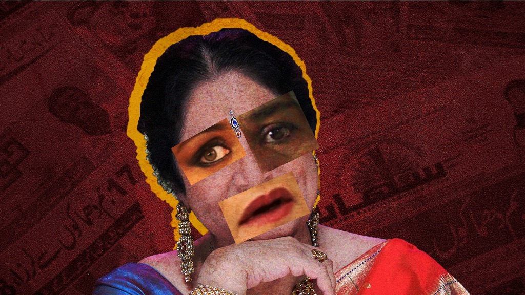 "A Preliminary Enquiry Concerning Aunties in Contemporary Understanding   ""A specter is haunting South Asian diasporic youth—the specter of the Aunty. All the diasporic youth of South Asia have entered into a holy alliance to exorcise this specter in order to disclose their own modern being. Reviled in her multiple forms, the Aunty is, as Maria Qamar argues, 'a cross-cultural phenomenon that isn't limited to a family member; she could be a neighbour, a family friend, or just some lady on the bus who wants to throw some casual black magic your way.' Magical and entrancing, the Aunty can indeed be found everywhere, awaiting her coming exorcism."""