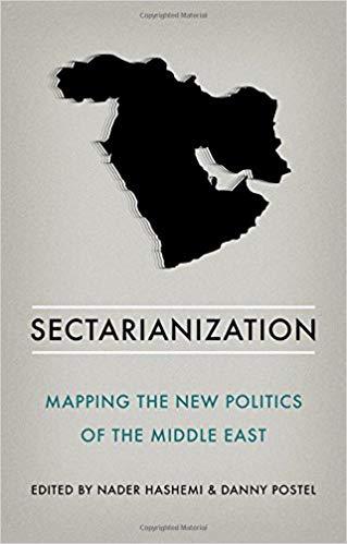 sectarianism.jpg