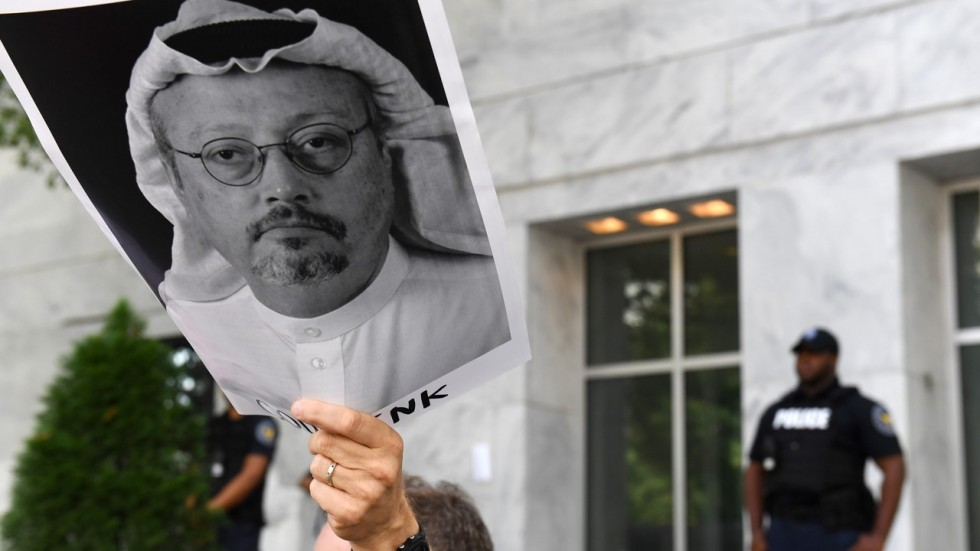 "The Assassination of Jamal Khashoggi: Transformative Global Event or Flash in the Pan?    ""Though Khashoggi was very much a pillar of the system and royal court, at most a reformist or 'unreconstructed democrat,' MBS still had plenty of motivations to eliminate him…the brand of 'political Islam' he favored and championed was a cross between those of the Muslim Brotherhood, Qatar, and Turkish President Recep Tayyip Erdogan—namely, MBS' top three  bêtes noires,  since they represent the opposite model (within Islam) of the boy King's own rule."""