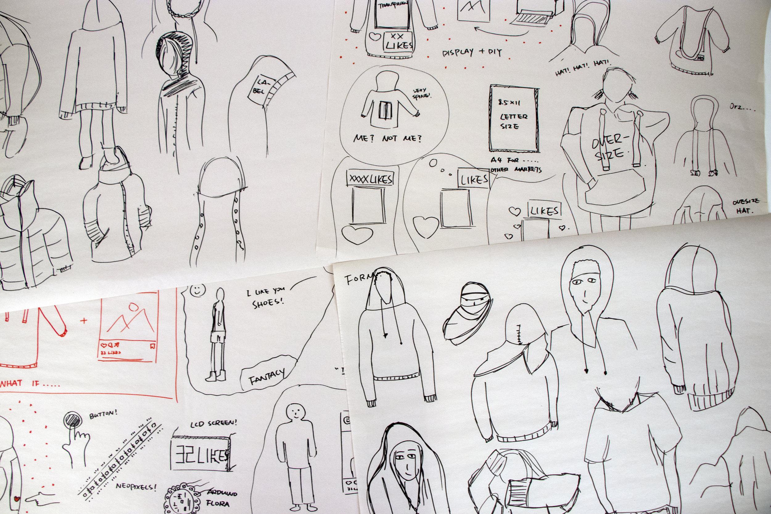 WhoD sketch.jpg