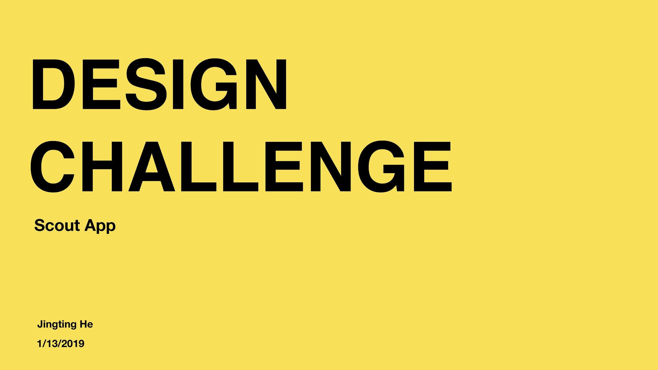 Design Challenge_Scout App_Jingting He_Page_01.jpg