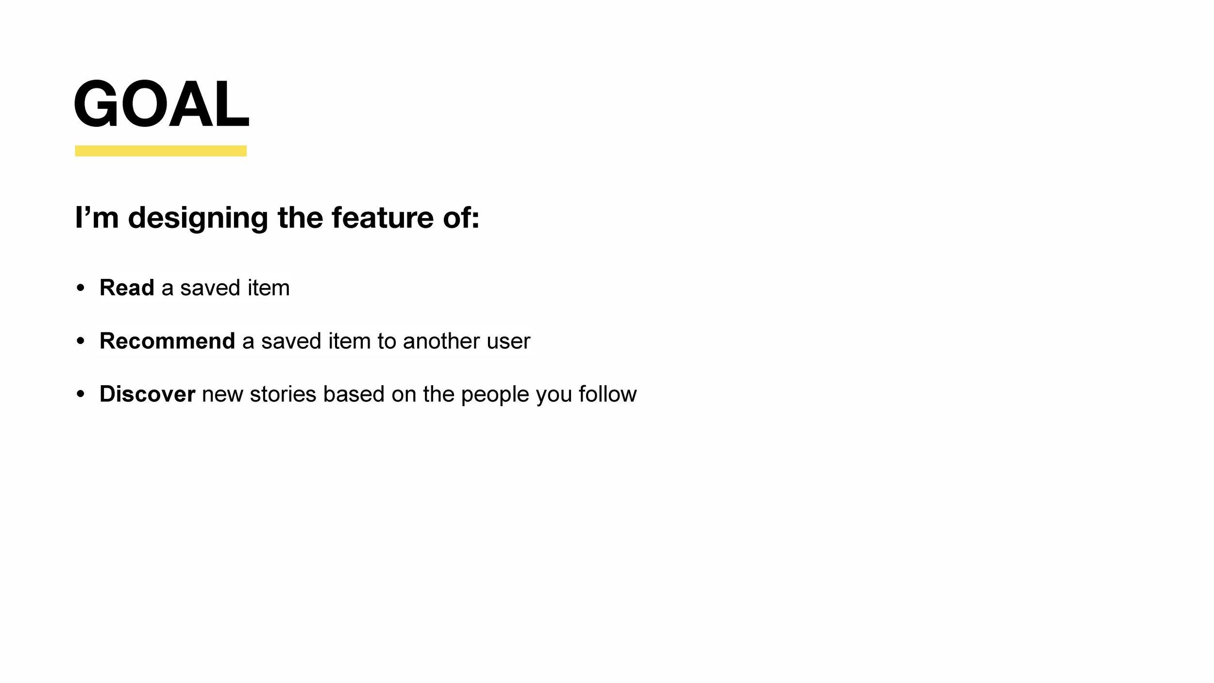 Design Challenge_Scout App_Jingting He_Page_02.jpg
