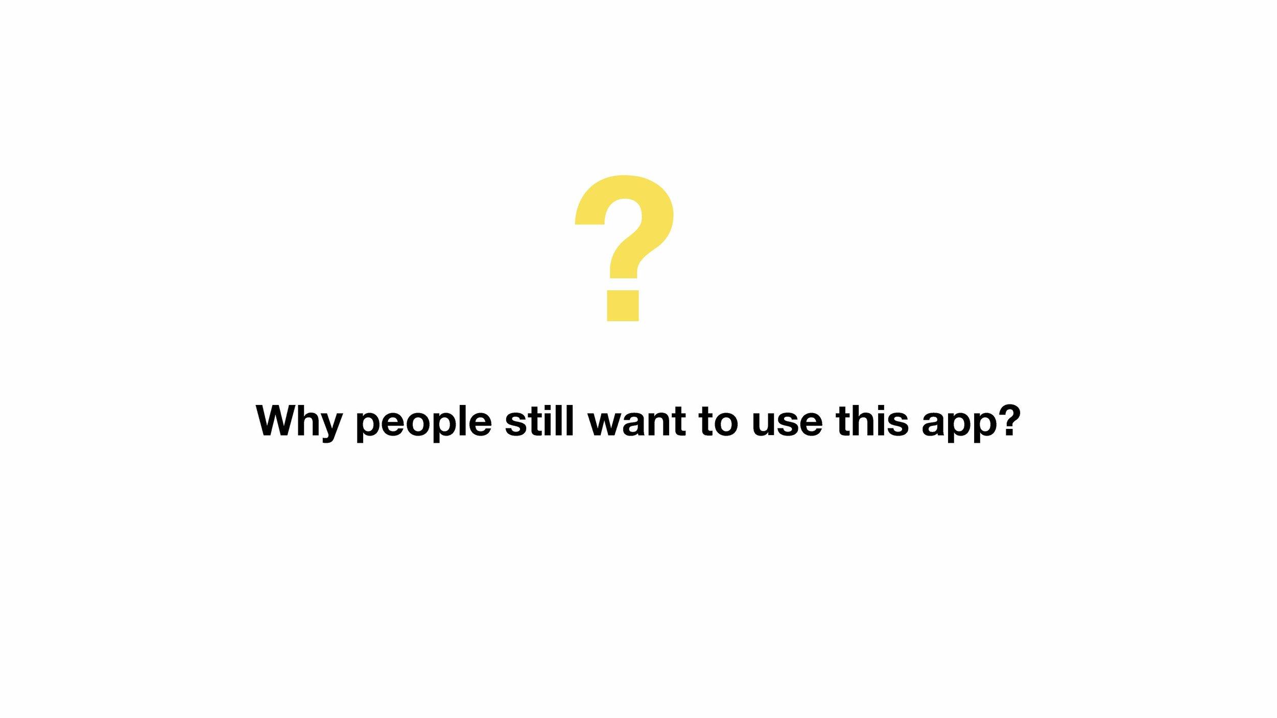 Design Challenge_Scout App_Jingting He_Page_04.jpg