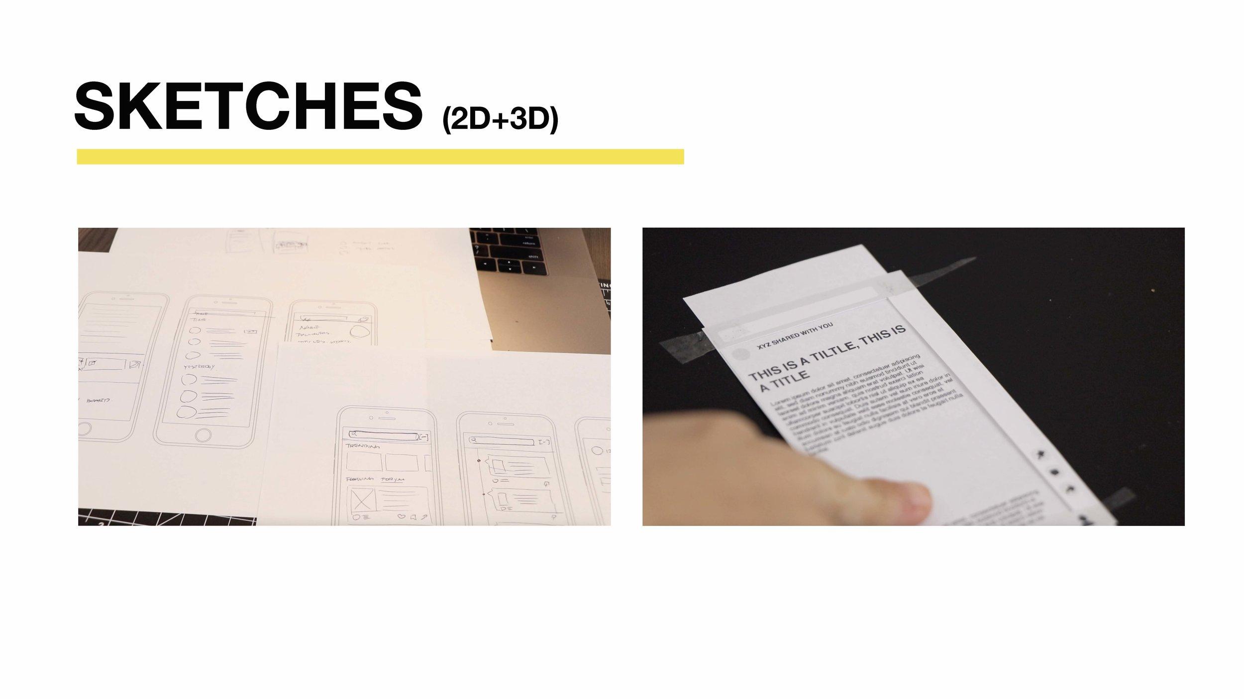 Design Challenge_Scout App_Jingting He_Page_06.jpg