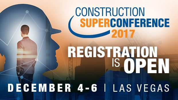 Construction super conference.jpg