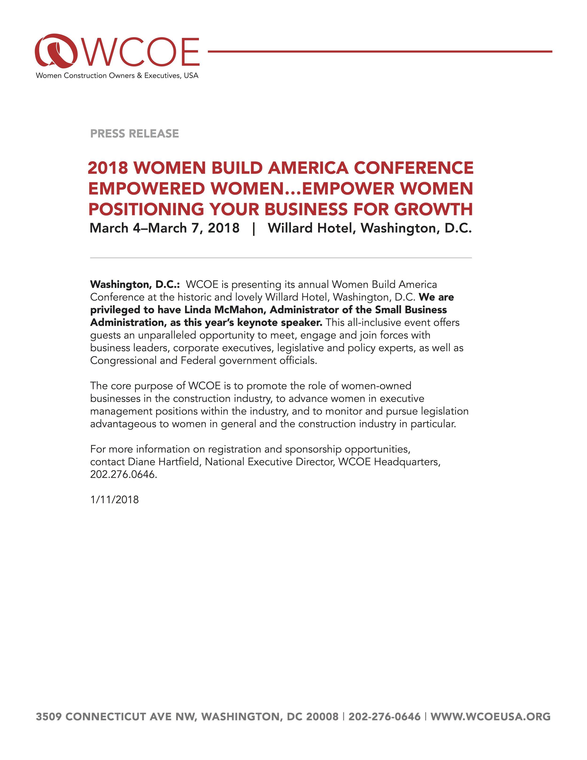 2018-WCOE-women-build-america-press-release.jpg